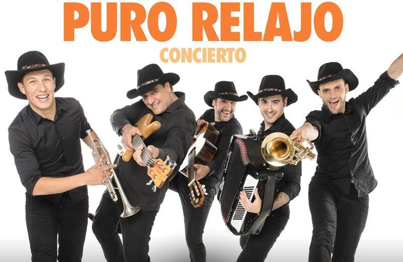 Puro-Relajo-WEB-18.09.21-3