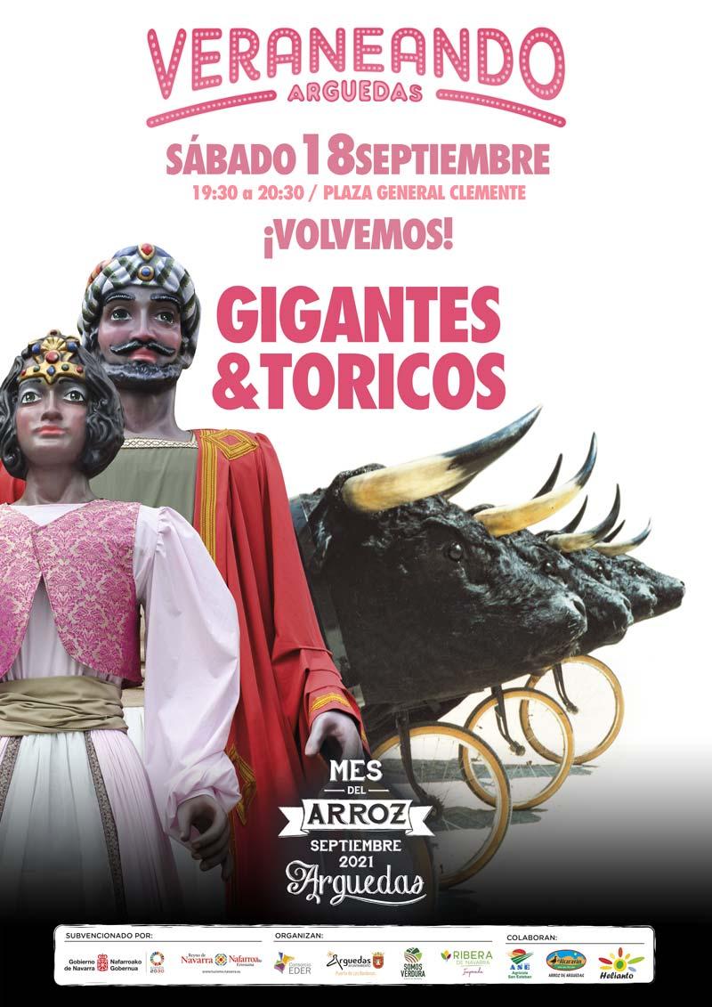 Toricos-y-Gigantes-WEB-2021-2