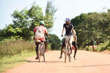 Arguedas-Bicicletas-Senegal-2021