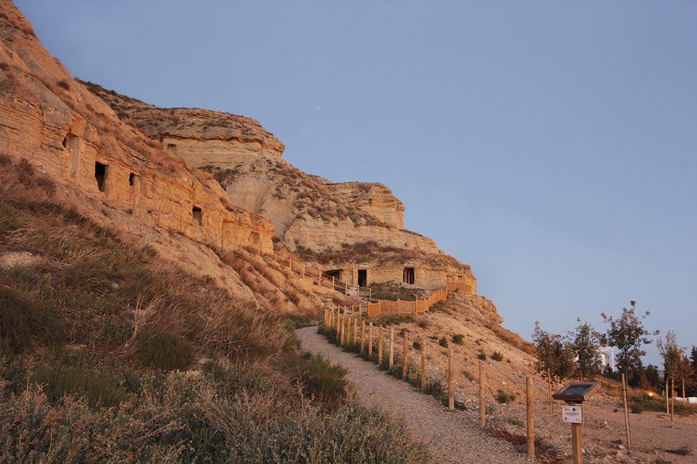 Arguedas-Cuevas-Atardecer-2021