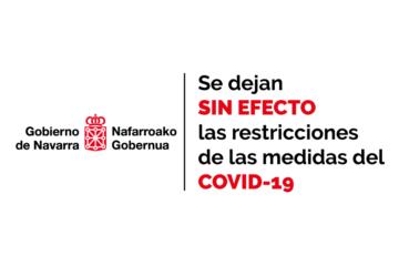 Arguedas-Medidas-sin-Efecto-Covid-01.10.21