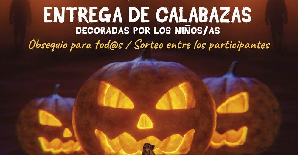 Halloween-Arguedas-Cartel-WEB-2021-2