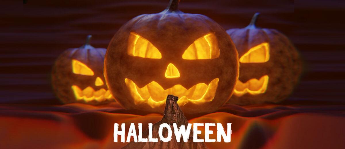 Halloween-Arguedas-SLIDER-2021