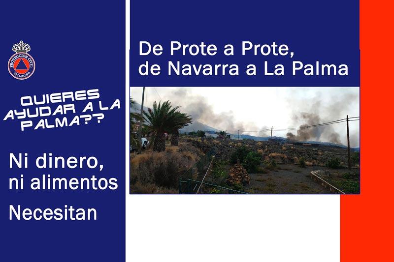 La-Palma-Protección-Civil-DESTACADA-2021