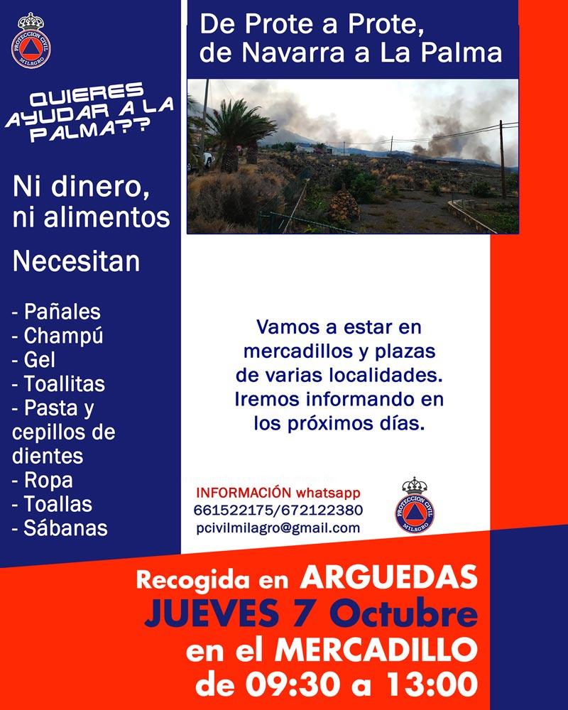 La-Palma-Protección-Civil-WEB-2021