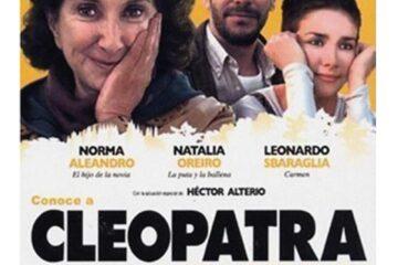 Pelicula-Cleopatra-WEB-06.11.21