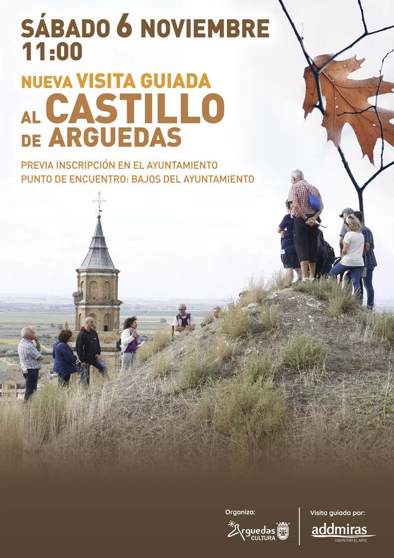 Visita-al-Castillo-WEB-06.11.21